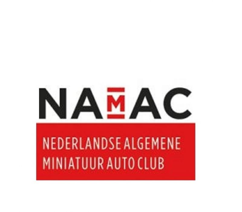 NAMAC ruilbeurs